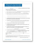 hipaa-authorization-forms