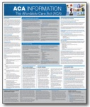 aca-poster-from-personnel-concepts
