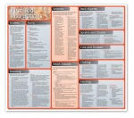 first-aid-emergency-instructions-poster-from-Personnel-Concepts