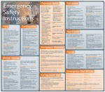 emergency-safety-instructions-poster-from-personnel-concepts