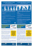 e-verify-right-to-work-poster-from-personnel-concepts