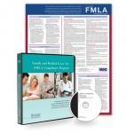 FMLA Compliance Program