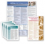 HIPAA-compliance-poster-subscription-from-Personnel-Concepts
