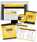 GHS-training-program