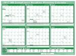 human-resources-deadline-calendar