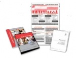 I-9-compliance-kit-from-personnel-concepts