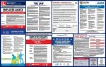 illinois-labor-law-poster-from-personnel-concepts