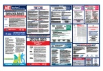 maine-labor-law-poster-from-personnel-concepts