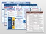 New Jersey Employer Notification System Bundle