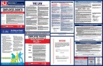 new-jersey-labor-law-poster-from-personnel-concepts