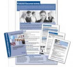 NLRA-Compliance-Kit-from-Personnel-Concepts