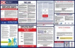 oklahoma-labor-law-poster-from-personnel-concepts