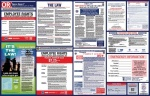 oregon-labor-law-poster-from-personnel-concepts