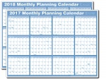monthly-planning-calendar-from-personnel-concepts