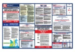 rhode-island-labor-law-poster-from-personnel-concepts