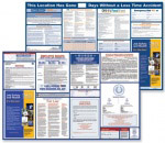 labor-law-and-osha-safety-poster-bundle-from-personnel-concepts