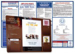 labor-law-and-osha-information-center-bundle-from-personnel-concepts