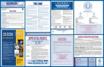 space-saver-1-labor-law-poster-from-personnel-concepts