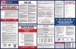utah-labor-law-poster-from-personnel-concepts