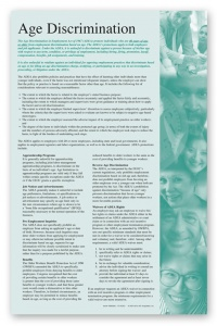 ADEA-Policy-Poster-from-Personnel-Concepts