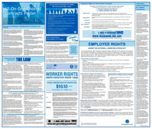 federal-contact-compliance-poster-from-Personnel-Concepts