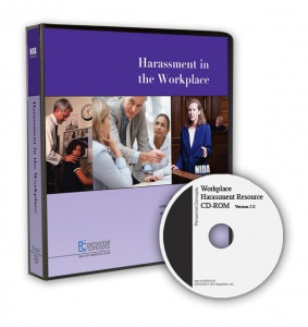 harassment-in-the-workplace-program-from-Personnel-Concepts